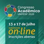 Congresso Acadêmico da Unifesp