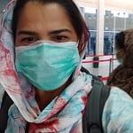 """A pandemia e suas """"revelações óbvias"""""""