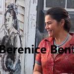 Conversa Latina com Berenice Bento (setembro de 2019)