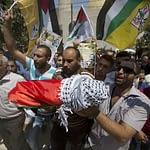 """""""Sionismo de esquerda"""": suspiros finais"""