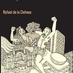 O que querem @s transviad@s? Notas sobre Incursiones queer en la esfera pública: movimientos por los derechos sexuales en México y Brasil