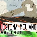 """Entrevista sobre a exposição """"Palestina, meu amor"""". Dia 14/06, às 17h"""