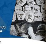 Conferência: Necrobiopoder: a vida e a morte no Estado