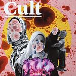 """""""Mães contra o Estado: maternidade, luta, luto"""" – Dossiê Revista CULT"""
