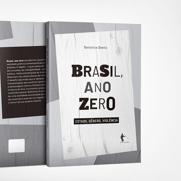 Brasil, Ano Zero